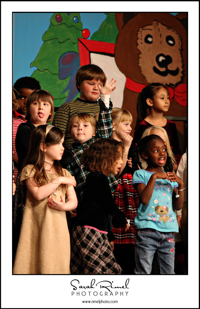 christmas pageant 05