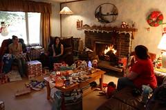 063 [1600x1200] (Piltorious) Tags: christmas wendys