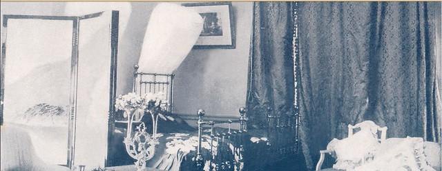 1909鳳凰の間