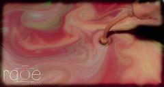 MULTICOLOR IV (ROGE gonzalez ALIAGA) Tags: pãºrpura brillo brightness luces lights sombras shadow studio high speed alta velocidad gota multicolor nikon d5000 macro 1855mm colorido congelada brillos splashart