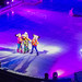 "2017_02_25_Disney_on_Ice-9 • <a style=""font-size:0.8em;"" href=""http://www.flickr.com/photos/100070713@N08/32748267820/"" target=""_blank"">View on Flickr</a>"