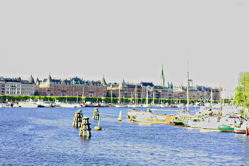 stockholm 155