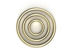 Logo Gran Hermandad Blanca