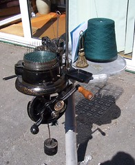 Cymbal Csm 84/42