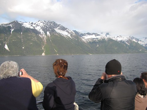 Alaskan drive - day 13-40