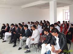 DSCF9387 (mi_jaghori) Tags: در حقوق جاغوری سمینار بشتر