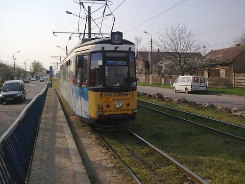 Bild630