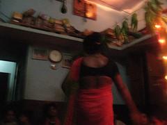 IMG_1033 (dadie13) Tags: india varanasi hijra