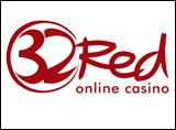 Видео Покер и Онлайн Слоты в казино 32 Red