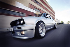 Marvin's BMW E30 (Danh Phan) Tags: canon tx houston bmw 5d e30 1740l dfan rigshot automotiverigs dphan