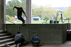 Mike Rusczyk - Backlip SSU (JRP Photo) Tags: mike jeff skateboarding brian skate henderson emerica backlip rusczyk gaberman jrpphoto