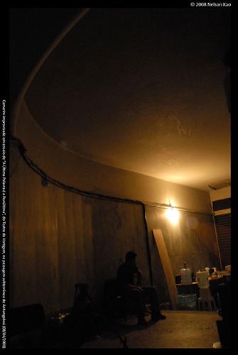 20080408_Vertigem-Centro-fotos-por-NELSON-KAO_0419