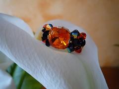 anillo naranja (pilar44) Tags: anillos