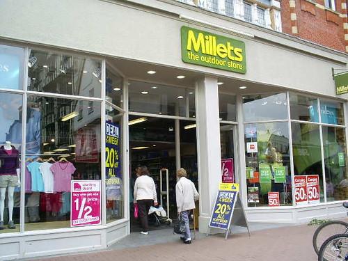 millets-kingston.jpg