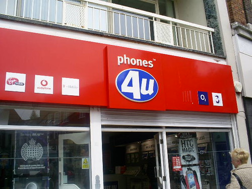 phones-4-u-kingston.jpg