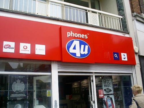 phones-4-u-kingston.jpg