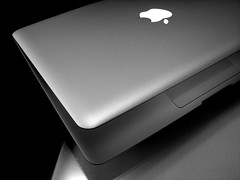 MacBook Air (nachX) Tags: apple notebook mac laptop air osx gadget delgado chw ultrathin macbookair 60720mm
