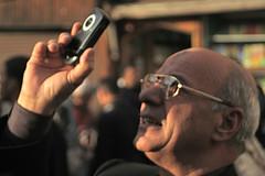 IMG_8400.JPG (ahmad.a) Tags: walk egypt cairo sufi hussein azhar    iphotorating0