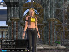 DOA_ONLINE_20090615_154701_0000 (a27689532) Tags: for mobile01 doao