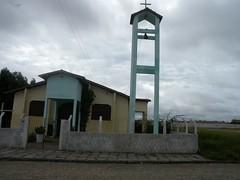 Dalla nuova stazione missionaria di Campina Grande