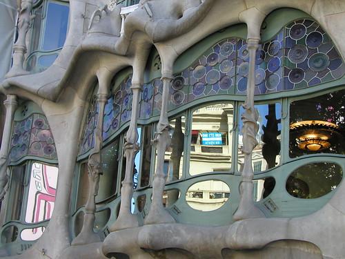 Barcelona HY batch 1 0509 119