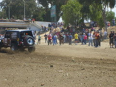 S6000556 (alexbale666) Tags: bay east rats baja 500 1000