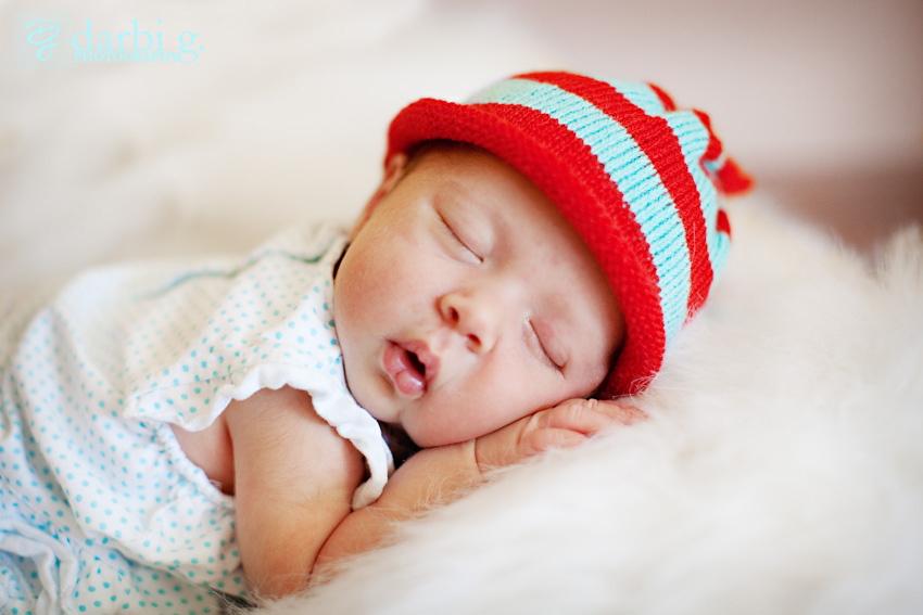 Darbi G. Photography-newborn photographer-CFH-123