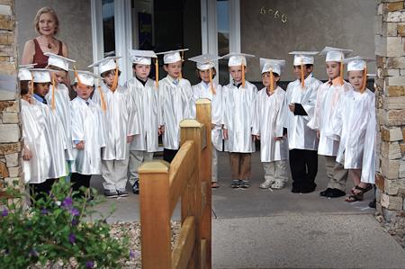 Jack's_Graduation-5