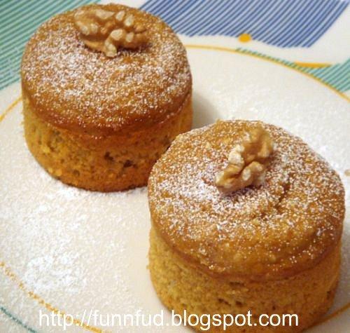 mango-coconut-cake