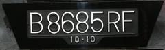 gambar mobil