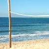 I###I (@petra) Tags: beauty seaside sunday santacatarina gdnythere explore2009 petra2009 alittlenoteinpp