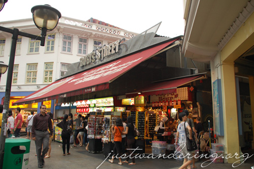 Singapore 03