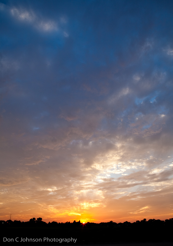 SunsetJune30-2
