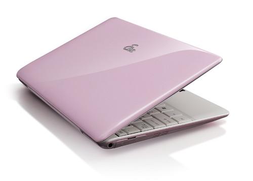 Eee PC 1005HA