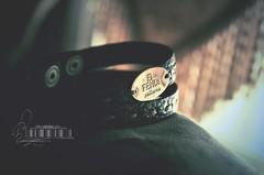F E N D I.. (- M7D . S h R a T y) Tags: light black blur dark focus background luxury fendi wordsbyme allrightsreserved