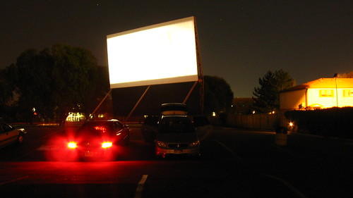 07.09.09 Drive-In 3