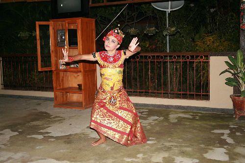 bali dancing007