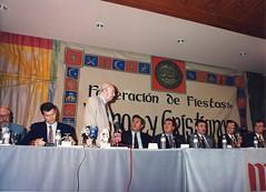 1996D._Carlos_Valcarcel,_Pregonero