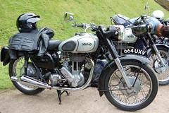 motorcycles norton motorbikes es2 britishmotorcycles classicmotorcycles