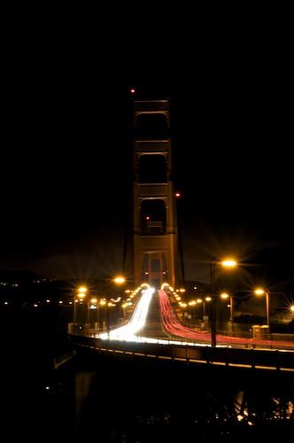 2009-7-6 San Fran Night 66