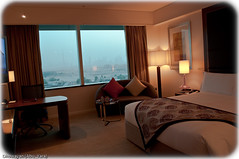 Dubai-031 (Dhowayan (Abu Yara)) Tags: