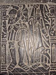 ca. 1530-1540 - 'unknown knight and wife Margrit Rous (+153.)', glise Saint-Dsir, Latinne, Braives, province of Lige, Belgium (roelipilami) Tags: church saint st de pierre incised lapida tomb kirche unknown knight marguerite chevalier grabstein armour glise renaissance kerk luik dalle slab rous caballero margrit lige ritter dsir funraire armure ridder lieja lttich 1530 grafsteen harnas tombale 1540 spaulder sabaton graftombe grafzerk braives wapenrusting grafplaat saintdsir epaulire latinne