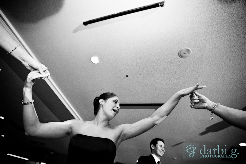 DarbiGPhotography-missouri-wedding-photographer-wBK--172