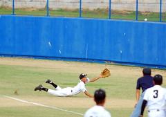 DSC_0307 (dragonsfanatic) Tags: japan geotagged championship baseball okinawa  2009 kin ballpark onna juniorhigh misato  akama  3rdplace    3rdplacematch  geo:tool=yuancc  geo:lat=26470986  chugaku geo:lon=127840347 3  onna