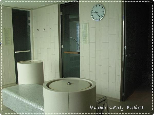W Hotel_74F_spa_02