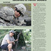 Soldiers Magazine - Special Report - US Army Africa - Page 3 - 090801