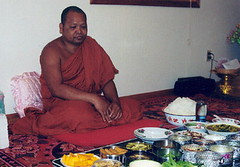 Cambodian Buddhist Society of Wisconsin (2002)