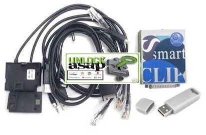 Smart Clip with Scard Now @ GSMPANDESAL 3791594256_0f11ccf091_o