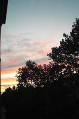 July Sky 1