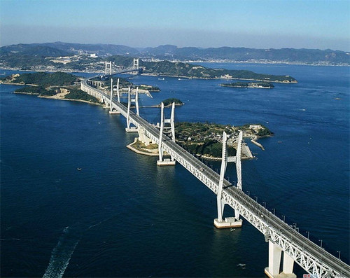 3810516483 bb133dcf2f Top 20 Most Popular Bridges in the World!